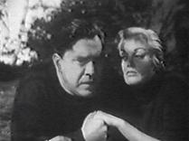 Edmond O'Brien and Jan Sterling
